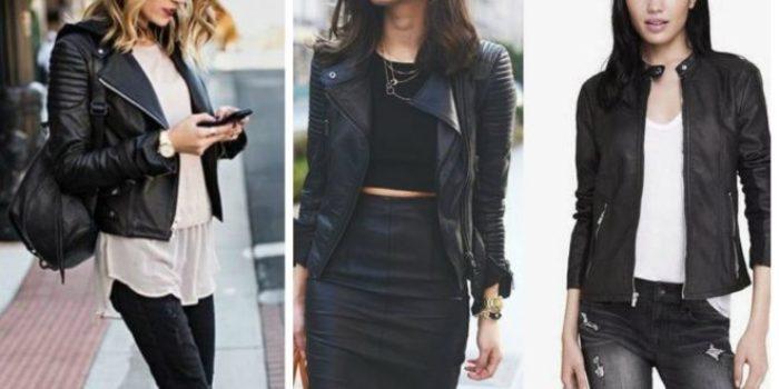 Модные весенние куртки.