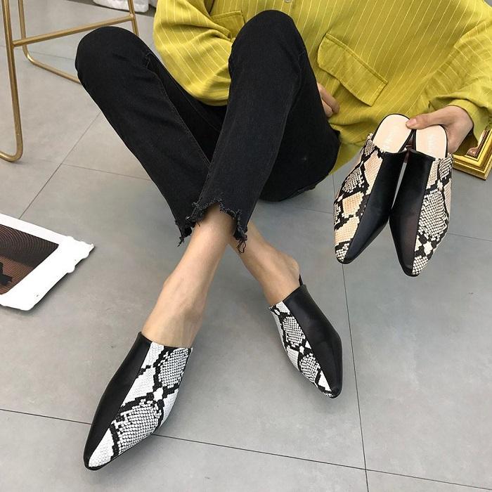 Модная обувь осень.