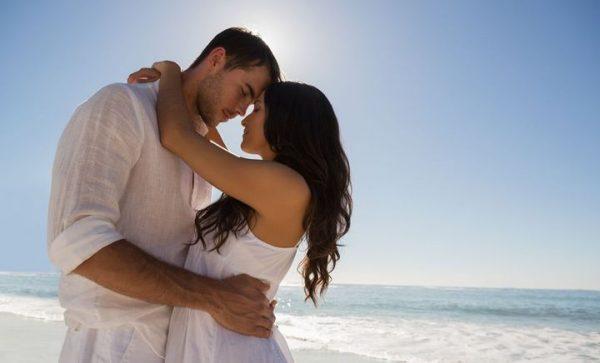 Как вернуть романтические отношения с мужем