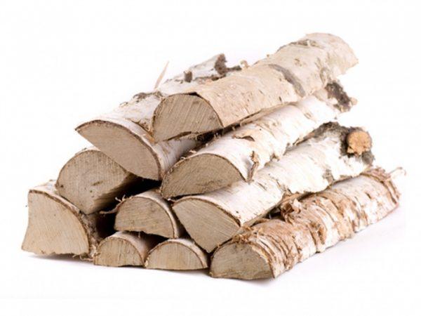 дрова для тандыра