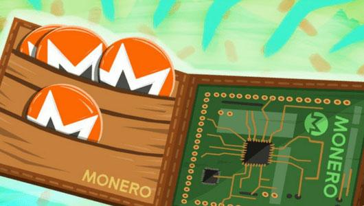 Как создать monero кошелек. CGMINER – программа для майнинга криптовалют.