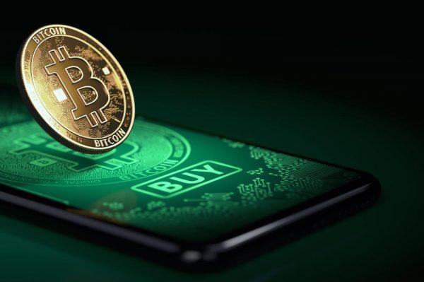 Покупка и продажа криптовалюты без посредников. Рекомендации профессионалов