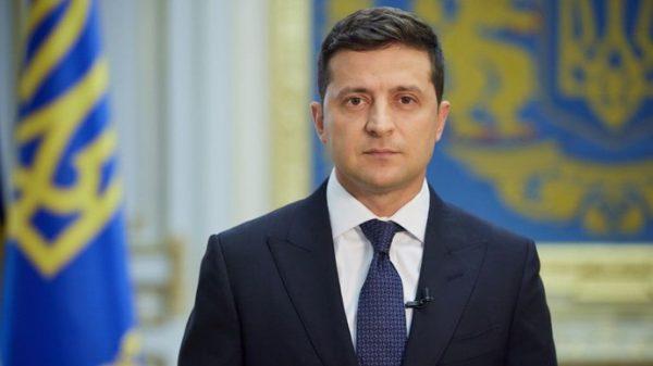 Где найти самые свежие новости Украины