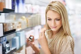 Как правильно подобрать ароматы для мужчин и женщин?
